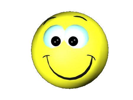 sourireblanc.jpg